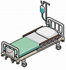 hospital habbox wiki