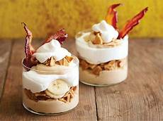 desserts recipes peanut butter dessert recipes recipes dinners and easy