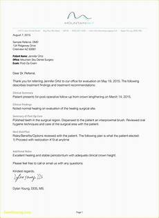 Fake Doctor Excuses Fake Doctors Note Template For Work Or School Pdf