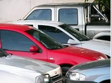 noleggio auto porto di genova noleggio auto aeroporto di cagliari tuttoaeroporto