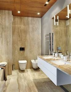 Travertine Bathrooms Noce Travertine Bathroom Dente Trading