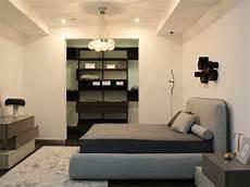 complementi d arredo da letto camere da letto armadi complementi d arredo e design su