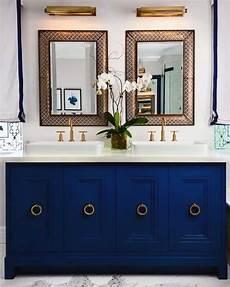 painted bathroom vanity ideas top 70 best bathroom vanity ideas unique vanities and