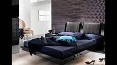floating bed for bedroom