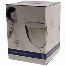 bicchieri calici set 4 bicchieri calici cristallo austriaco