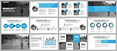 Free Powerpoint Layouts Business Powerpoint Slide Templates Download Free Vector