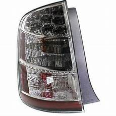 2006 Prius Light Assembly Light For 2006 2009 Toyota Prius Driver Side Assembly
