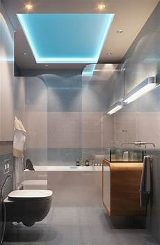 bathroom decorating ideas for apartments 2 concepts of studio apartment decorating which makes