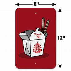 Office Takeout Chinese Food Takeout Box With Chopsticks Home Business