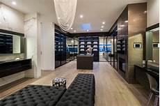 10 luxury closets to your interior design unique