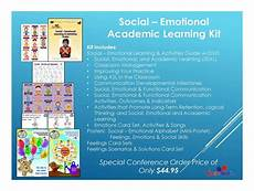 social and emotional learning time to sign