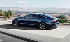 jaguar car 2019 jaguar celebrates the xj s 50th birthday with the new 2019
