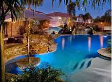 our favorite luxury pool designs anthony sylvan pools