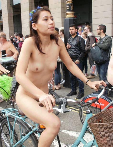 Dayna Vendetta Nude