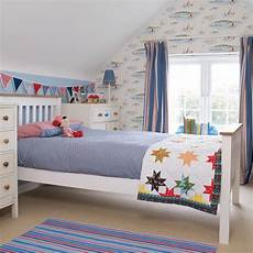 Kid Bedroom Ideas Neutral Room Interior Ideas To Avoid Gender Bias