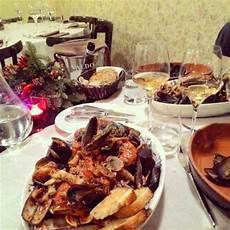 ristoro la dispensa roma il miglior crudo di pesce picture of ristoro la dispensa
