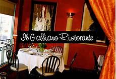 ristorante il gabbiano predore il gabbiano ristorante and catering