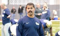Pitt Depth Chart Entire Strength And Conditioning Staff Leaves Pitt
