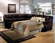 sectional sleeper sofa multi function sectional sofa