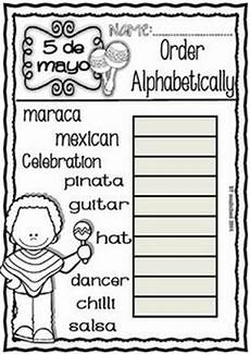 cinco de mayo free informational text passage for grades 3