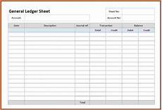 Account Template 10 Accounts Payable Spreadsheet Template Excel