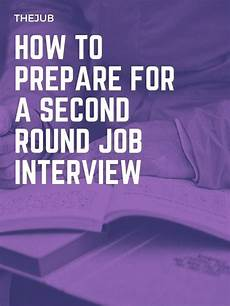 2nd Interview Tips Sample Second 2nd Round Interview Questions With