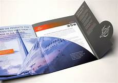 Certificate Folder Design File Folder Type Padded Diploma Cover Graduates Supply