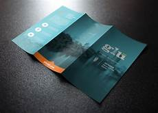 Background Leaflet Design How To Design A Stunning Brochure 30 Expert Tips And