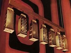 Cheese Grater Kitchen Lights Kitchen Lamp Whisk Light Fixture Cheese Grater Light