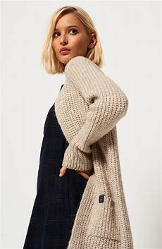 womens knitwear shop knitwear for womens superdry