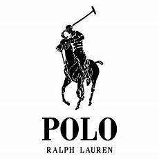 polo ralph logo vector in eps ai cdr free