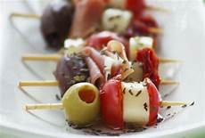 gourmet snack appetizer recipes with sargento string