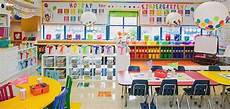 School Year Themes For Elementary School 30 Awesome Classroom Themes Amp Ideas For The New School