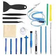 Werkzeug Aus Plastik by Reparatur 214 Ffnungs Werkzeug Oria 23 In 1 Reparatur