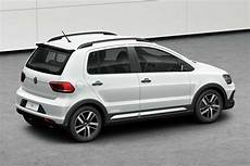 Volkswagen Fox Xtreme 2020 by Volkswagen Fox Xtreme 2020 Car Review Car Review