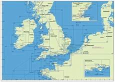 Sea Charts Ireland Imray C Charts English Channel Irish And North Sea