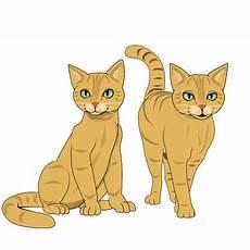 dibujos de gatos gato por veinvex dibujando