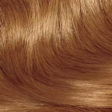 Professional Clairol Hair Color Chart Clairol Professional Hair Color Chart Numbers Thelifeisdream