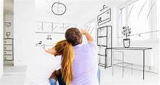arredatore d interni torino chi e e cosa fa un interior designer o arredatore d