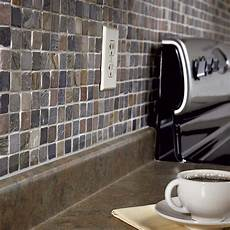 how to install kitchen backsplash tile how to tile a diy backsplash family handyman