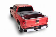 top 5 best soft tonneau covers for chevy silverado