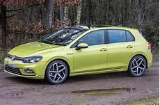 volkswagen new models 2020 detailed look at the upcoming new volkswagen golf 2020