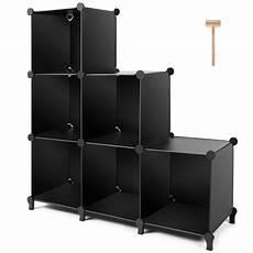 best in office shelving office storage helpful