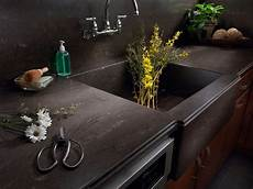 corian sink colors earth corian sheet material buy earth corian