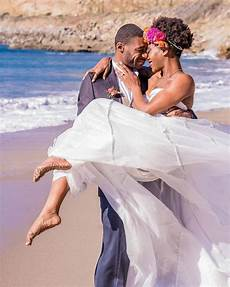 15 african american wedding trends inspiration for 2017 in