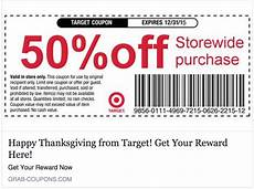 Coupon Images This Fake Target Coupon Is Tricking Thousands On Facebook