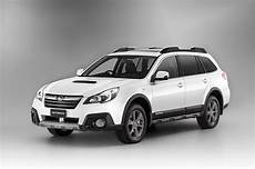 subaru outback 2020 redesign new generation 2020 subaru outback redesign 2020 suvs