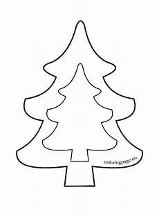 Fensterbilder Transparentpapier Vorlagen Weihnachten Bildergebnis F 252 R Weihnachtsbaum Vorlage F 252 R