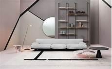 divani in cuoio prezzi baxter rivenditore autorizzato divani poltrone e letti