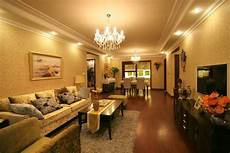 How To Plan Lighting For A House How To Get The Lighting For Your Home Right Best Travel